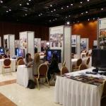 Блестяще выполненный международный конгресс NATPE-EUROPE 2014