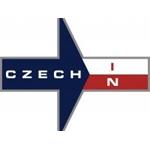 CZECH-IN s.r.o.