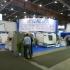Международная выставка машиностроения Брно, 2014